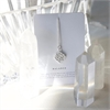 Balance Necklace Silver-new-The Vault