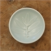 Kauri Dip Bowl Matt Turquoise-new-The Vault