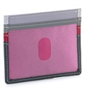 Small Credit Card Holder Storm