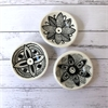 Mandala Soap Dish-home-The Vault