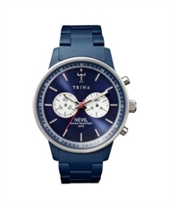 Triwa Watch Bluebird Nevil-watches-The Vault