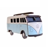Box Clever Kombi Blue-for-him-The Vault