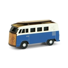 Box Clever Kombi Dark Blue-artists-and-brands-The Vault