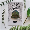 NZ Nature Enamel Pin-jewellery-The Vault