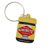 Keeper Keyring Kiwimite-for-her-The Vault