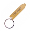 Give Me a Sign Keyring The Bach-for-her-The Vault