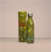 Drink Bottle Flora Aotearoa-new-in-The Vault