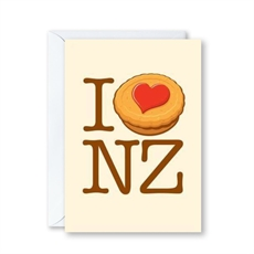 Pie Love NZ Card-artists-and-brands-The Vault