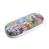 Spectacle Case My NY City James Rizzi -for-her-The Vault