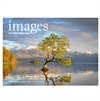 Images of NZ Wall Calendar 2021-new-in-The Vault