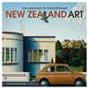 Contemporary NZ Art Calendar 2021-new-in-The Vault