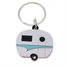 Keeper Keyring Caravan Mint-for-her-The Vault