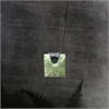 Ernesto Ovalle Square Pounamu-new-in-The Vault