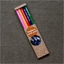 Knitter's Pencil Pack of 5 Boxed