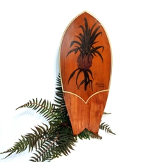 Handplane Pacific Kauri Pineapple-artists-and-brands-The Vault