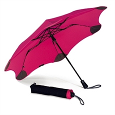 Blunt Umbrella XS Metro Pink-blunt-The Vault