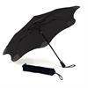 Blunt Umbrella XS Metro Black-for-her-The Vault