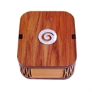 Something Special Box Koru