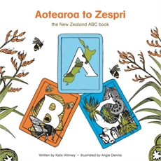 Aotearoa to Zespri Book-view-all-children's-gifts-The Vault