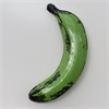 Fruitfire Ceramic Banana Lime Green-home-The Vault