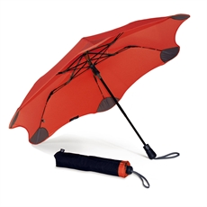 Blunt Umbrella XS Metro Red-for-her-The Vault