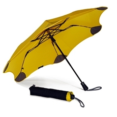 Blunt Umbrella XS Metro Yellow-blunt-The Vault