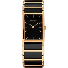 Ladies Watch 30121-746-watches-The Vault