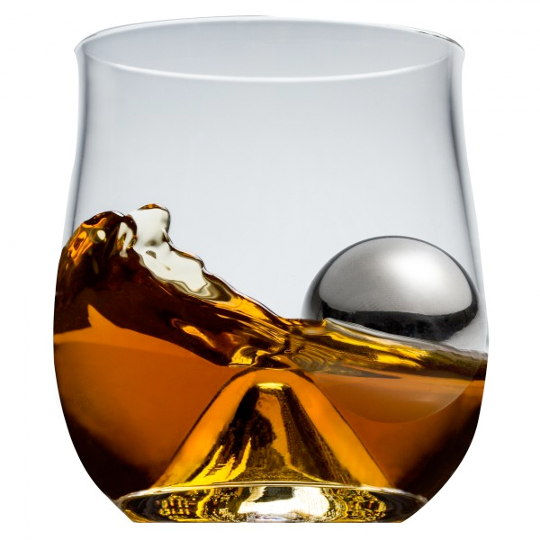 Spiegelau Whisky Tumbler 2 Set Mf Osnz Gifts For Home
