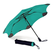 Blunt Umbrella XS Metro Mint-for-her-The Vault