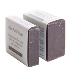 Warlocks Block Soap 90 gram-clothing-and-accessories-The Vault