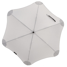 Blunt Classic Umbrella Grey-blunt-The Vault