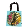 Tote Bag Botanical Fantail-for-her-The Vault