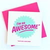 I Must Have A Great Mum Card-cards-The Vault