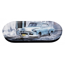 Spectacle Case Cuba Chevrolet-clothing-and-accessories-The Vault