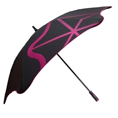 Blunt Golf G2 Black Pink-blunt-The Vault