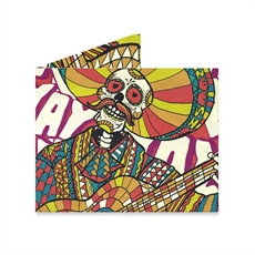 Mighty Wallet Mariachi -wallets-and-bags-The Vault