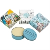 Lip Balme Metal Tin & Petal Wrap-for-her-The Vault