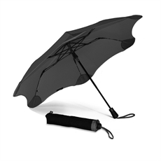 Blunt Umbrella XS Metro Charcoal-for-her-The Vault