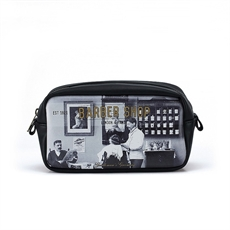 Barber Shop Small Bag-bath-and-body-The Vault