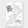 NZ Surf Quest Print A2-home-The Vault