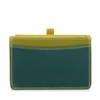 Pull Up Credit Card Holder Evergreen-for-her-The Vault