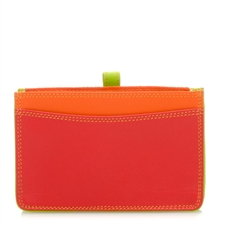 Pull Up Credit Card Holder Jamaica-for-her-The Vault