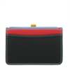 Pull Up Credit Card Holder Black Pace -for-her-The Vault
