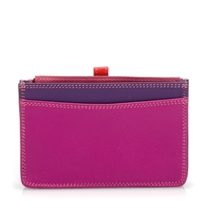 Pull Up Credit Card Holder Sangria Multi-for-her-The Vault