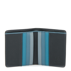 Standard Wallet Smokey Grey-wallets-and-bags-The Vault