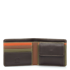 Standard Wallet Coin Pocket Safari Multi-wallets-and-bags-The Vault