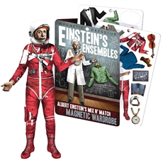 Magnetic Dress Up Einstein's Ensembles-view-all-under-$50-The Vault