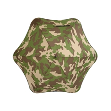 Blunt Classic Camouflage Black Edging-blunt-The Vault