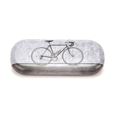 Glasses Case Bicycle-clothing-and-accessories-The Vault