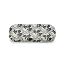 Glasses Case Etching Dog-for-her-The Vault